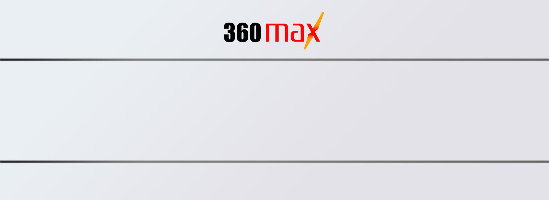 tour virtual 360 max